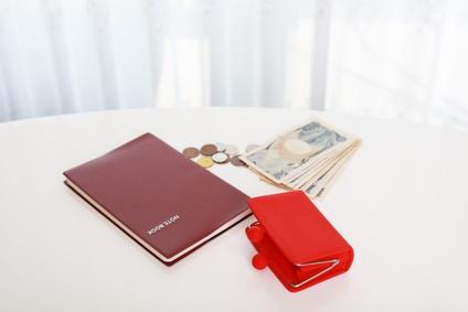 賃金台帳の書き方とフォーマット | エクセルテンプレート自動計算あり